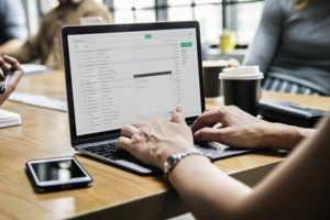 Key Reasons You Should Partner With An Independent Firm For A Business Internet Quote